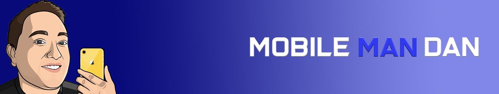 MobileManDan
